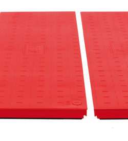 Electric Heat Plate