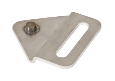 Base Anchor for Swing R3 Duo and Wet